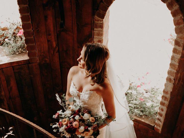 Tmx Heatherjacksonphotography 4825 51 207498 160338802130616 Larkspur, Colorado wedding venue