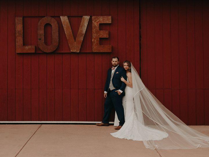 Tmx Heatherjacksonphotography 6225 51 207498 160339042896502 Larkspur, Colorado wedding venue