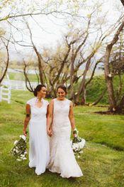 Tmx Image 51 207498 158750334078115 Larkspur, Colorado wedding venue