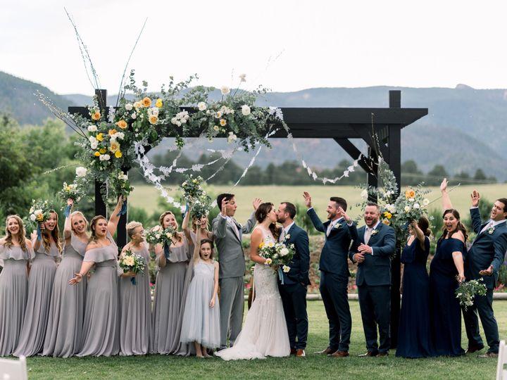 Tmx Jenniecale Allisoneasterling 584 51 207498 160338852219773 Larkspur, Colorado wedding venue
