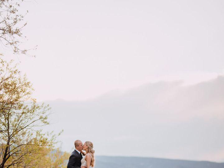 Tmx Kayleescott 16 51 207498 160338691923700 Larkspur, Colorado wedding venue