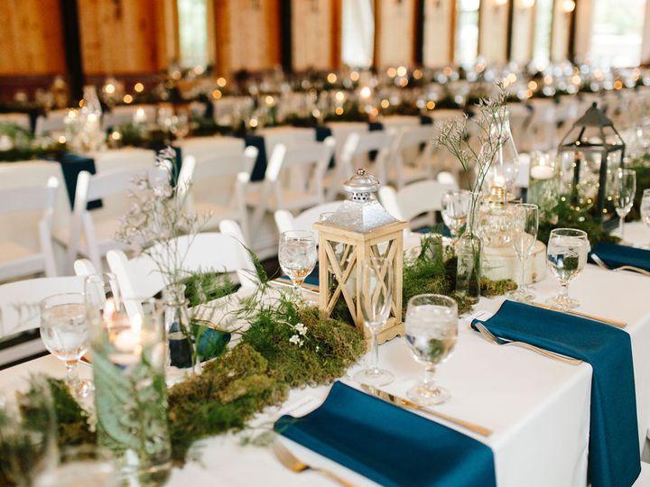 Tmx Laura Heath Wedding 82 51 207498 160338667125771 Larkspur, Colorado wedding venue