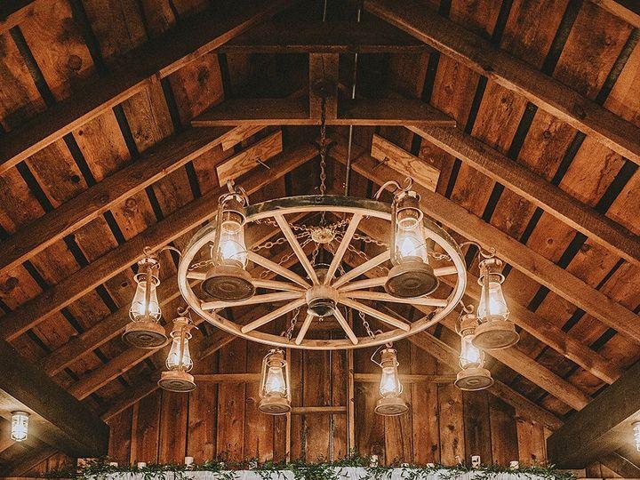 Tmx Megan Chris Candle Wall Shot Crookedwillowfarms Wedding Details 96 Websize 51 207498 158750788276333 Larkspur, Colorado wedding venue
