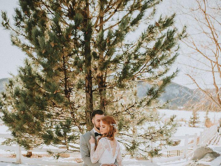 Tmx Megan Chris Crookedwillowfarms Wedding Bride Groom 285 Websize 51 207498 160339029262490 Larkspur, Colorado wedding venue