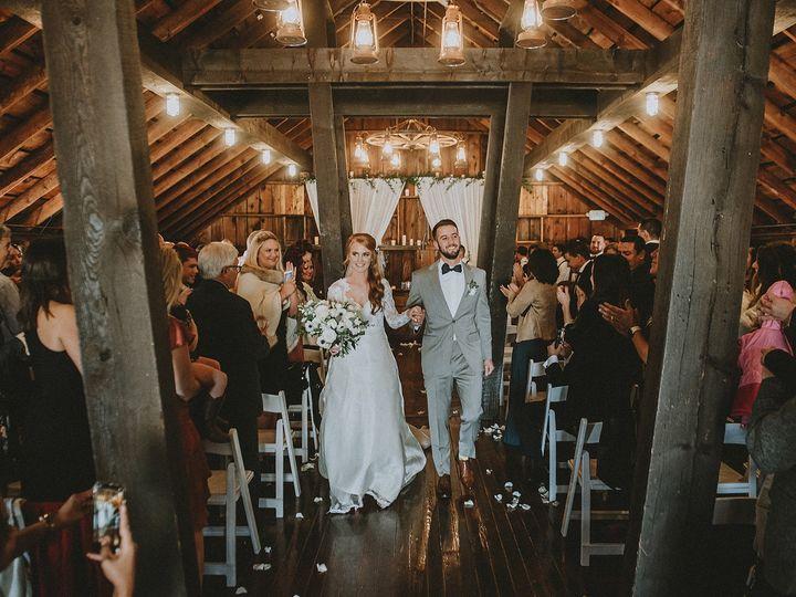 Tmx Megan Chris Crookedwillowfarms Wedding Ceremony 158 Websize 51 207498 158750788258348 Larkspur, Colorado wedding venue