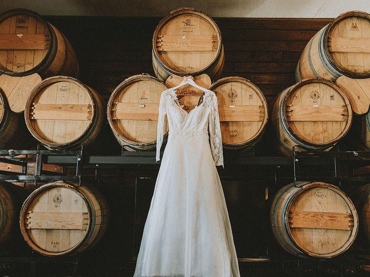 Tmx Megan Chris Crookedwillowfarms Wedding Details 12 Websize 51 207498 160339087937509 Larkspur, Colorado wedding venue