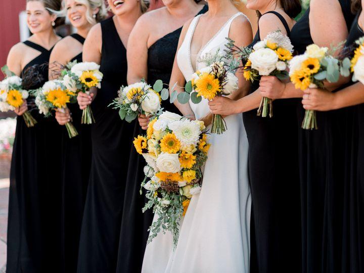 Tmx Paigedillon Allison Easterling 295 51 207498 160339070578205 Larkspur, Colorado wedding venue
