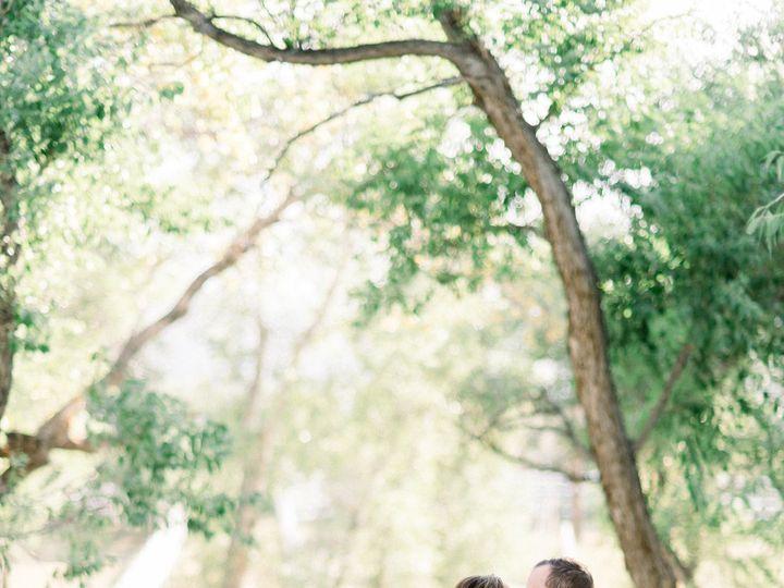 Tmx Paigedillon Allison Easterling 665 51 207498 160338846496739 Larkspur, Colorado wedding venue