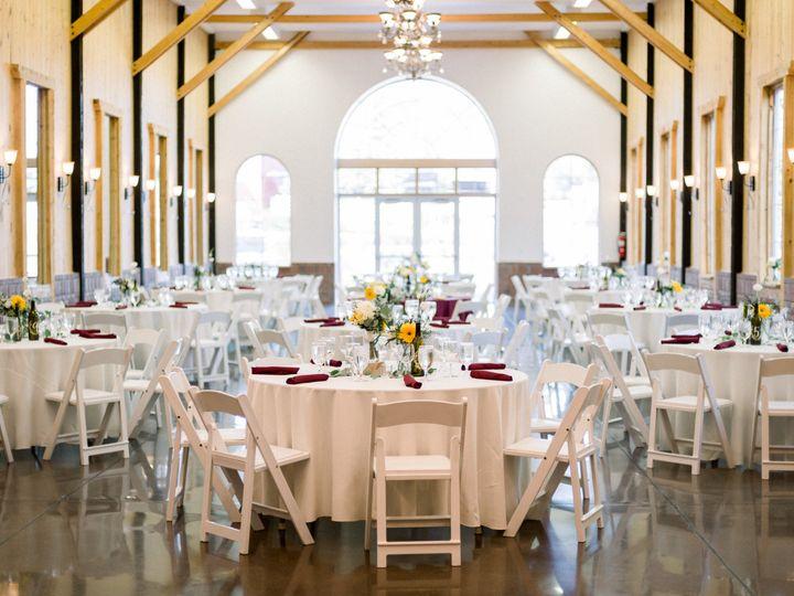 Tmx Paigedillon Allison Easterling 849 51 207498 160338865076491 Larkspur, Colorado wedding venue