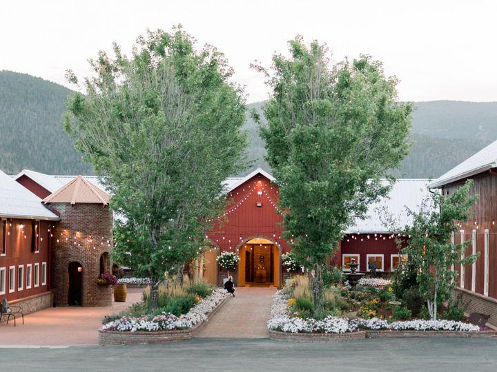 Tmx Paigedillon Allison Easterling 916 51 207498 160331358190585 Larkspur, Colorado wedding venue