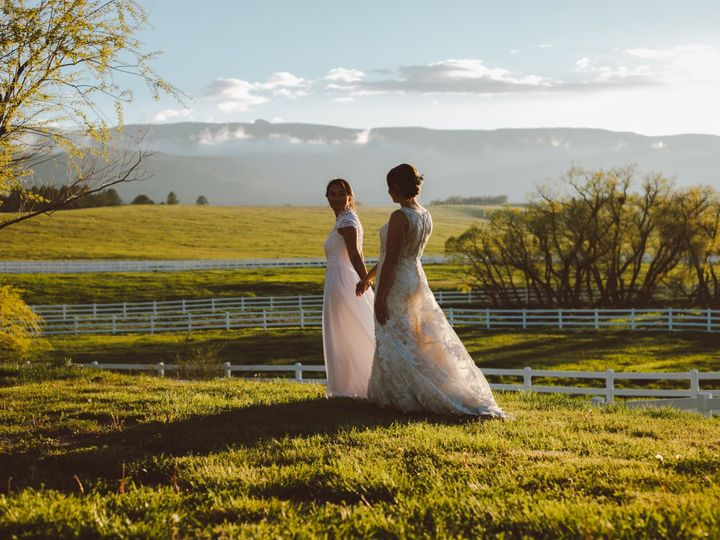 Tmx Red Aspen Photography 88 51 207498 158750659516392 Larkspur, Colorado wedding venue