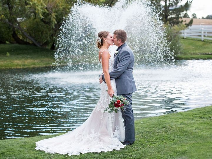 Tmx Te564 51 207498 158750835044938 Larkspur, Colorado wedding venue