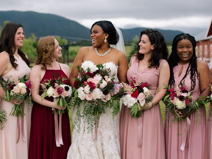 Tmx Tera Nick Wedding 0381 51 207498 158750309015087 Larkspur, Colorado wedding venue