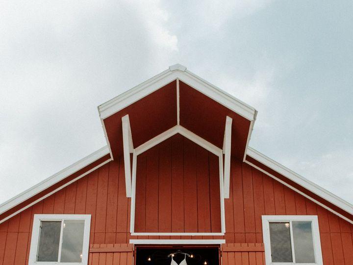 Tmx Xanadudaniel Wedding 20 51 207498 160338656968279 Larkspur, Colorado wedding venue