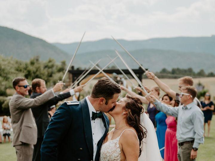 Tmx Xanadudaniel Wedding 389 51 207498 160331351587718 Larkspur, Colorado wedding venue