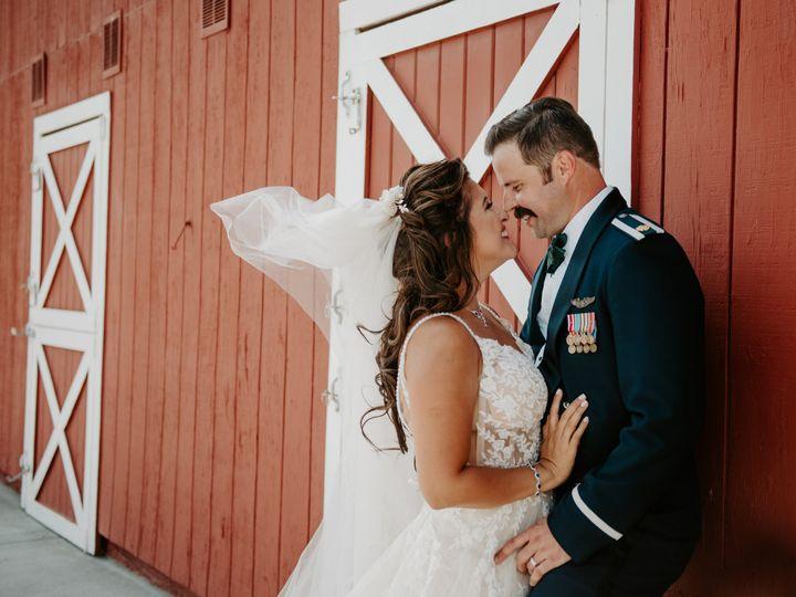 Tmx Xanadudaniel Wedding 454 51 207498 160338842053479 Larkspur, Colorado wedding venue