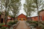 The Venue at Crooked Willow Farms image