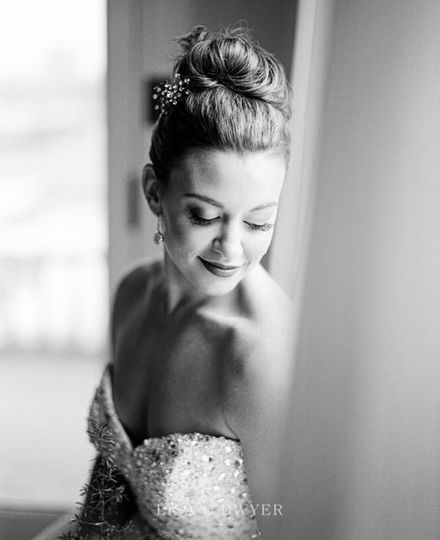 denver fine art wedding photographer lisa odwyer