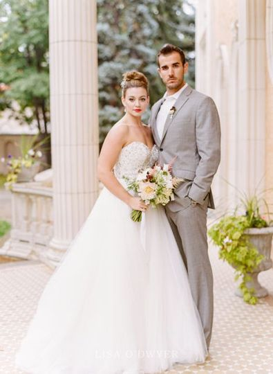 vail wedding photographer lisa odwyer