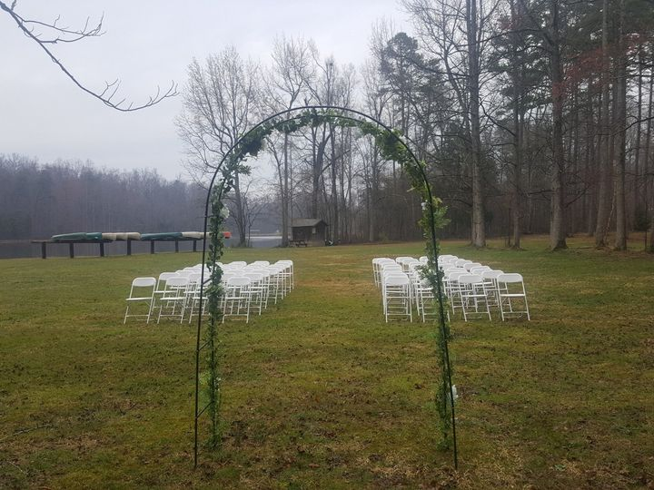 Tmx 1490756948616 20170318100942 Durham wedding rental