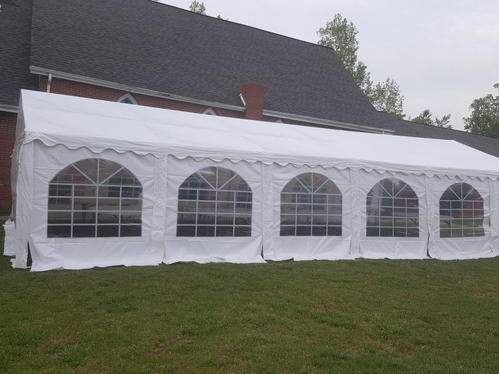 Tmx 1490758164843 20160501192206 Durham wedding rental