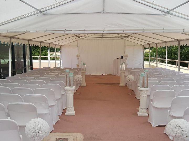 Tmx 1515125108 Bbc040a4ae28b7fb 1515125107 252cb5e3247a4f5e 1515125105556 1 IMG 20170715 15511 Durham wedding rental