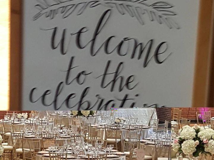 Tmx 1515125636 De11ad7f3c6fc903 1515125635 0cc038b32a69fecc 1515125632775 3 IMG 20171016 19463 Durham wedding rental