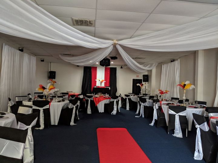 Tmx Formal10 26 3 51 957498 157523235460361 Durham wedding rental