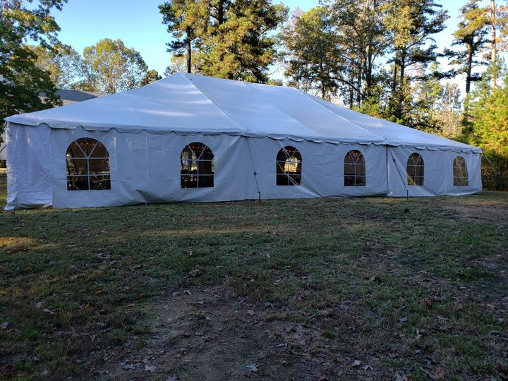 Tmx Tent40x60 51 957498 157523243435688 Durham wedding rental