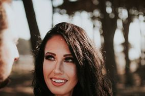 Beauty by Alexandra