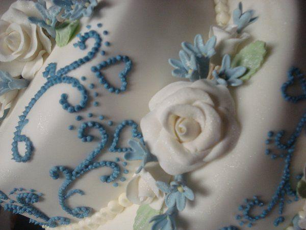 cakesbykaren110