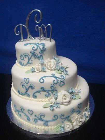 cakesbykaren114