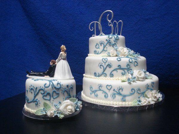 cakesbykaren111