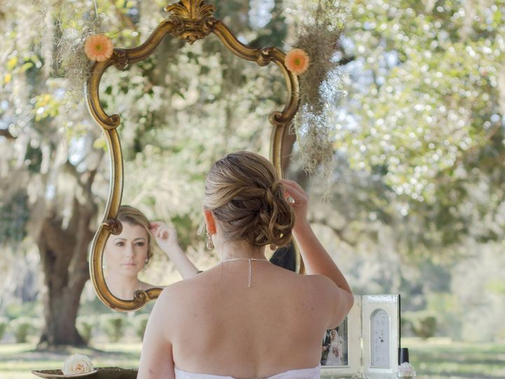 Tmx 1465445629125 Img8973number7 Melbourne wedding rental