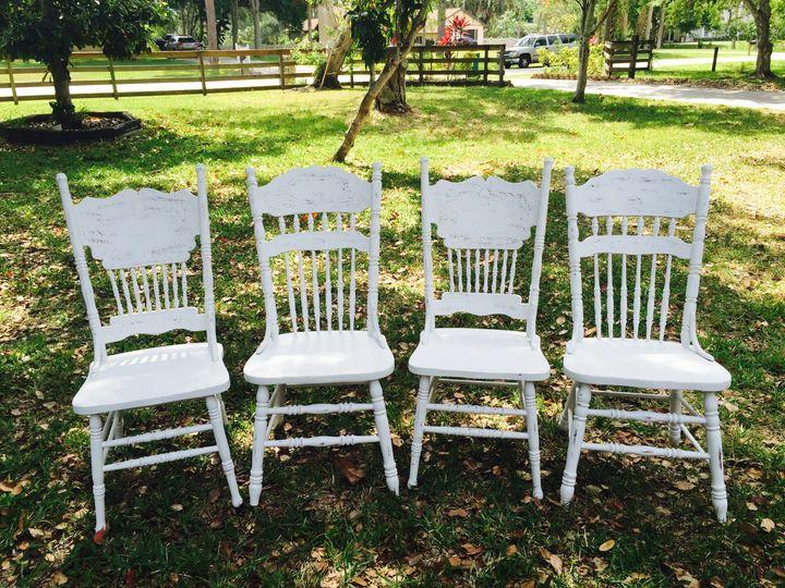 Tmx 1465446545678 File000 15 Melbourne wedding rental
