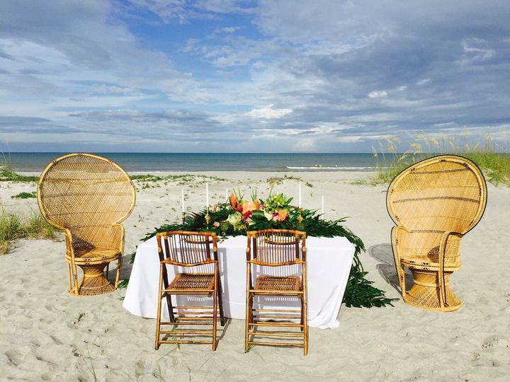 Tmx 1465446672924 Fullsizerender 3 Melbourne wedding rental