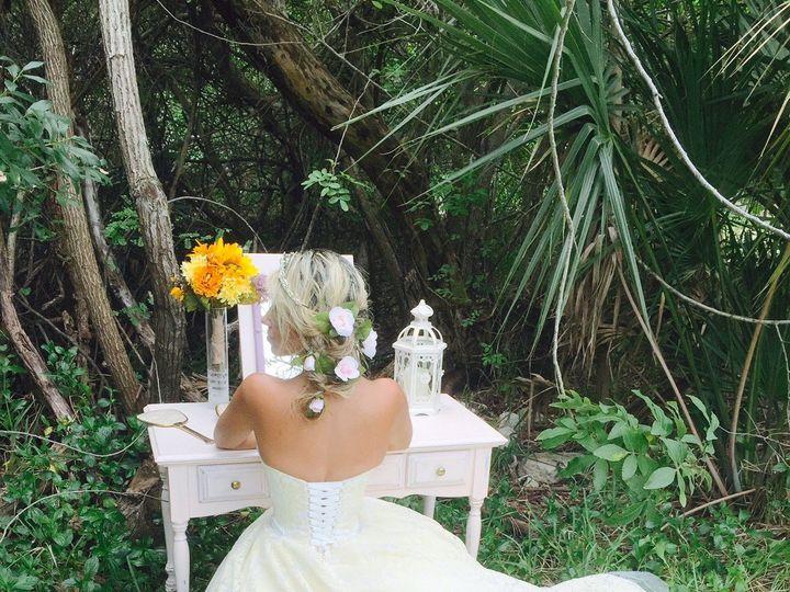 Tmx 1465446684378 Fullsizerender 4 Melbourne wedding rental
