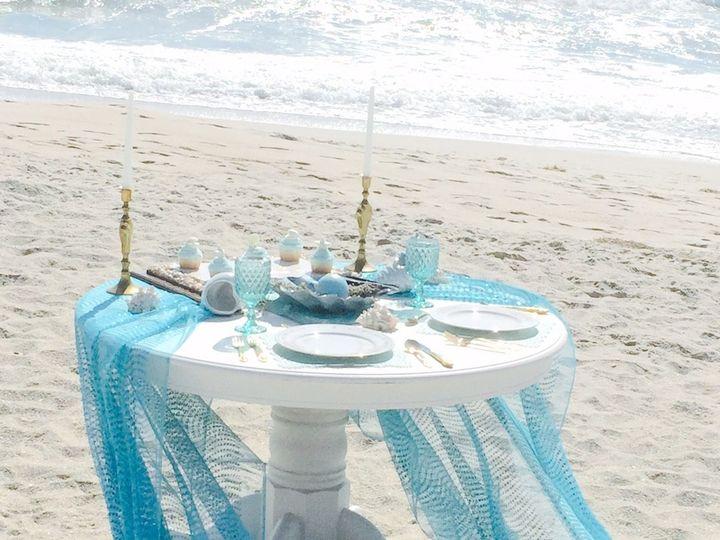 Tmx 1465446694448 Fullsizerender 5 Melbourne wedding rental