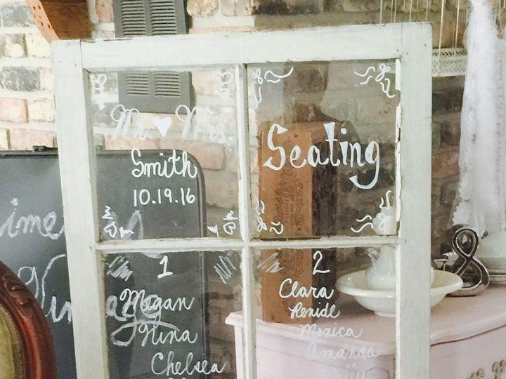 Tmx 1465446722844 Fullsizerender 9 Melbourne wedding rental