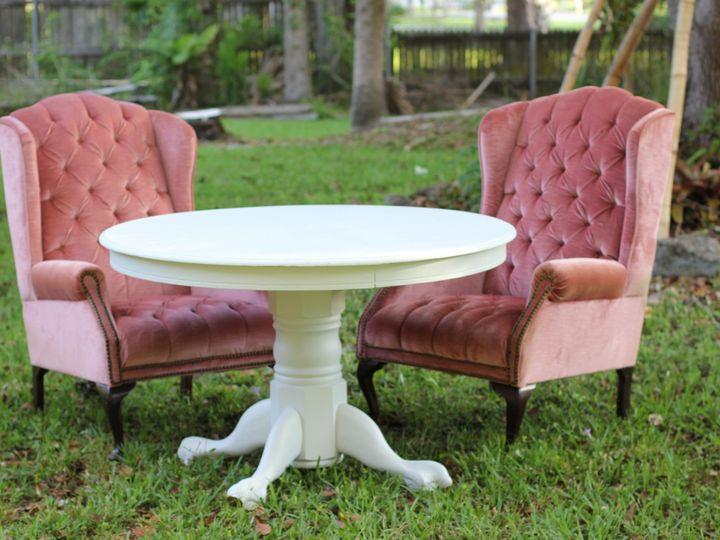 Tmx 1465446801383 Img7551 Melbourne wedding rental