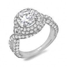 Tmx 1400173983403 25 1  Kansas City wedding jewelry