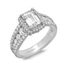Tmx 1400173986910 39 1  Kansas City wedding jewelry