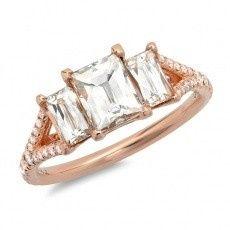 Tmx 1400173988419 256 1  Kansas City wedding jewelry