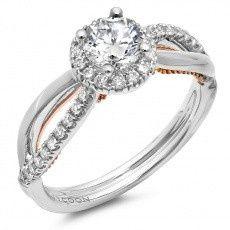 Tmx 1400173989865 266 1  Kansas City wedding jewelry