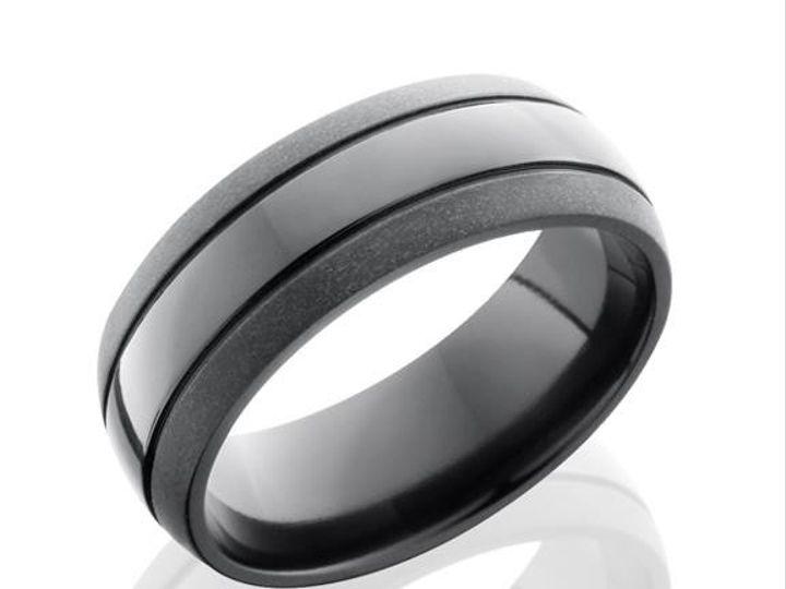 Tmx 1400174000923 296305101503891084886461317314 Kansas City wedding jewelry