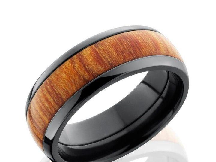 Tmx 1400174009489 31559510151327488293646924952507 Kansas City wedding jewelry
