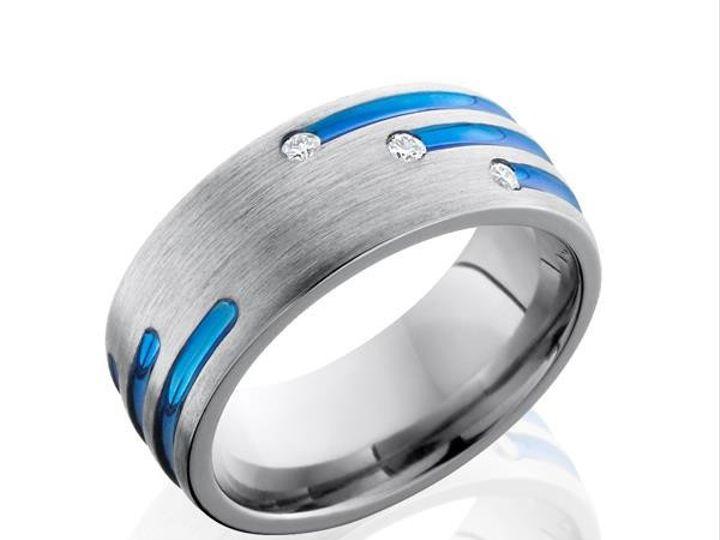 Tmx 1400174012955 31637210150431803473646608971944 Kansas City wedding jewelry