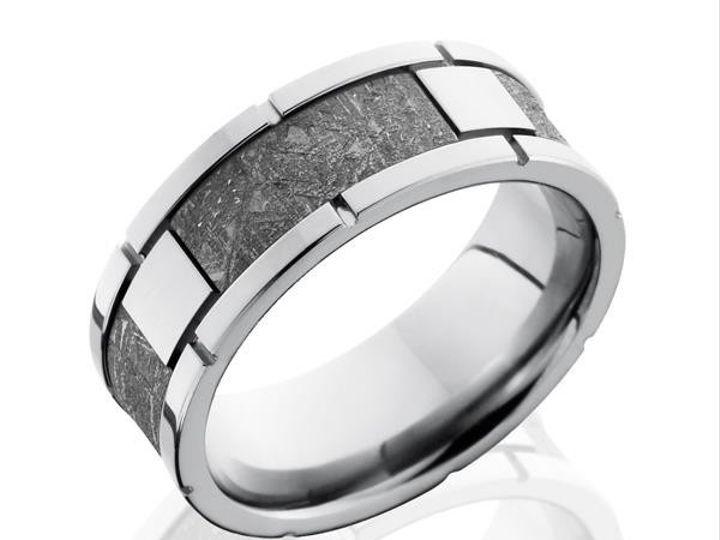 Tmx 1400174015304 31651510151356527853646576203395 Kansas City wedding jewelry