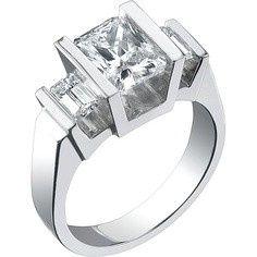 Tmx 1400174018021 F Kansas City wedding jewelry