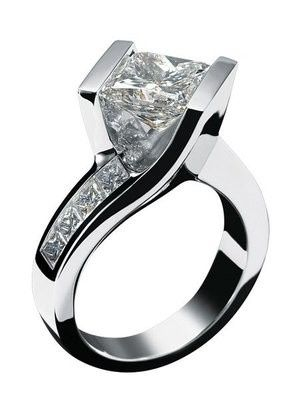 Tmx 1400174081037  Kansas City wedding jewelry